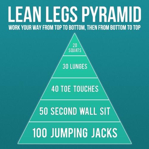 LeanLegsPyramid