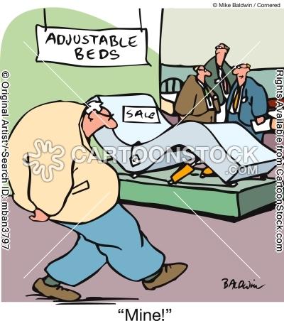 medical-postures-chiropractics-posture-chiropractic-bones-mban3797l