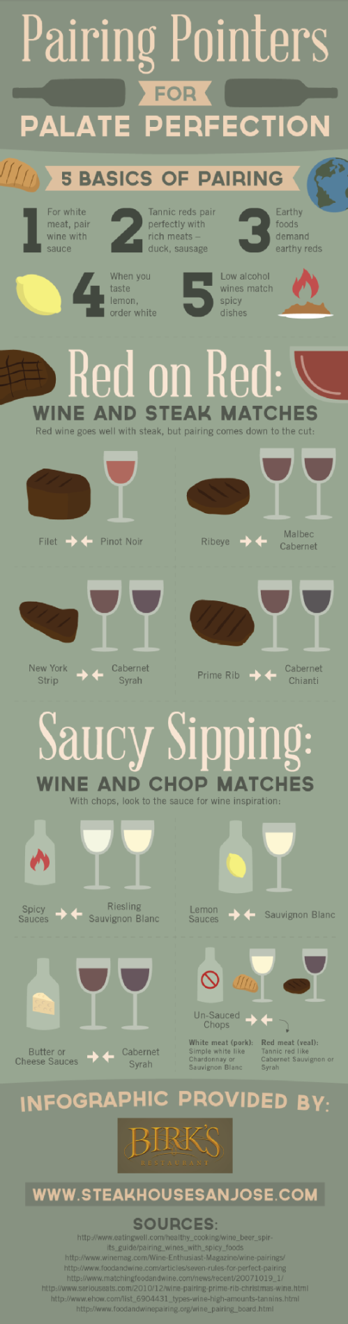 pairing-pointers-for-palate-perfection
