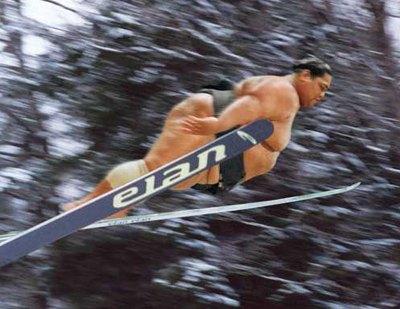 funny_sumo_ski_jumping