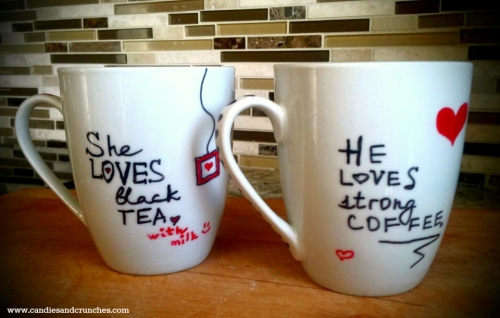 his and hers cups - edited