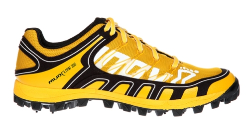 Mud-Run-Inov8-Mudclaw-300