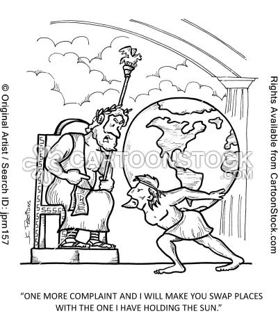 myths-legends-atlas-greek_gods-greek_myths-ancient_mythology-titans-jprn157l
