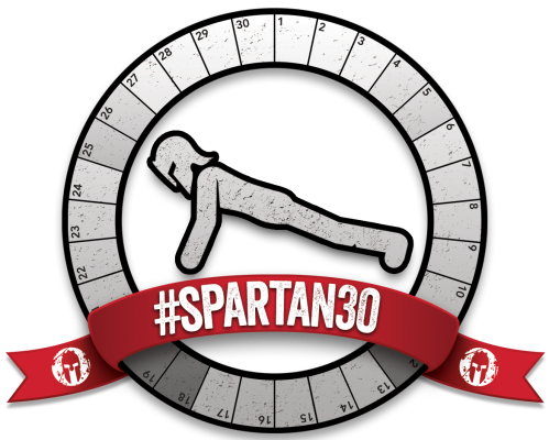 Spartan30_PushUp_Calendar_PS