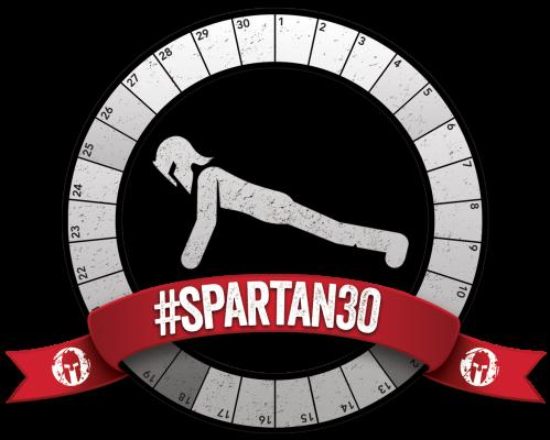 Spartan30_PushUp_Calendar_PS