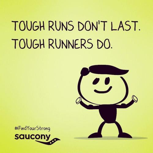 tough-runs