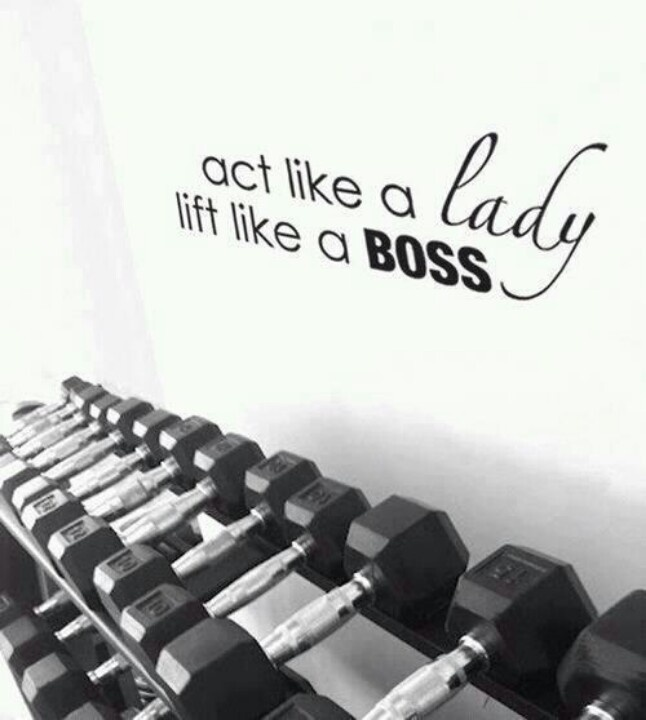 weight training 101 arnold strength workout act like a lady lift like a boss candies. Black Bedroom Furniture Sets. Home Design Ideas