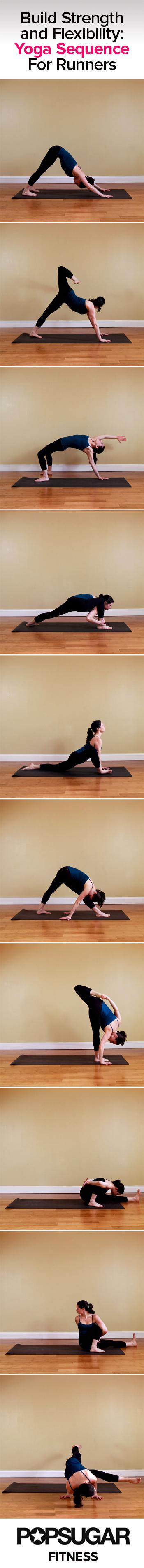 30 Day Flexibility Challenge 30 days challenge: day 3!