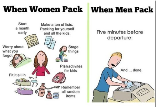 packing-men-vs-women