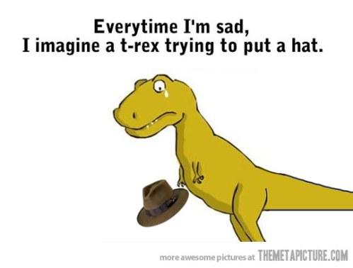 funny-T-Rex-hat-dinosaur