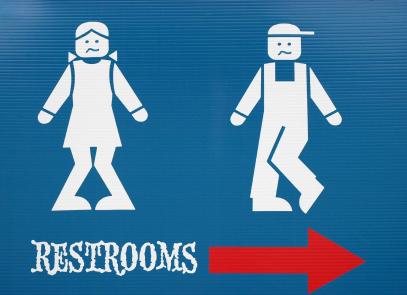 restroom-sign-funny