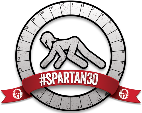 Spartan30_BearCrawl_Logo_NAS