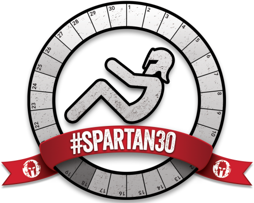 Spartan_Sit-ups_NAS
