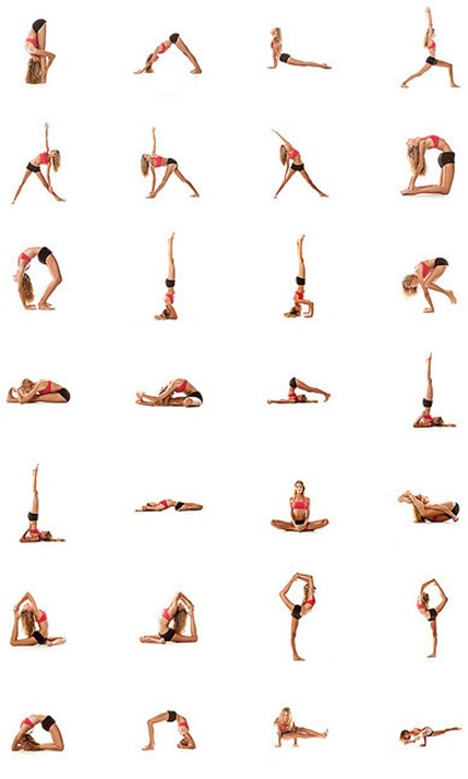 Yoga-Poses-Hold-each-pose-for-30-seconds_thumb