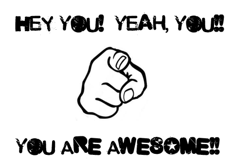 you_are_awesome1