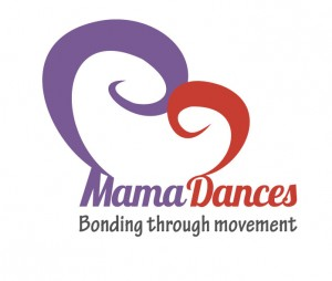 MamaDances 8