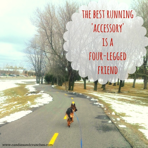 the best running accessory.jpg
